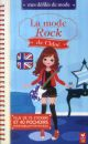 La mode rock de Chloé